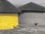 Goba, KwaZulu Natal. 2012.